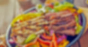 big-1505766494-combo-fajitas.jpg