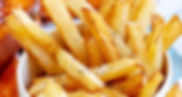 french-fries.jpeg