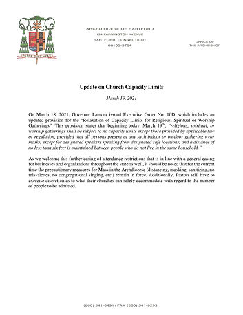 March-19-2021-Update-on-Church-Capacity-