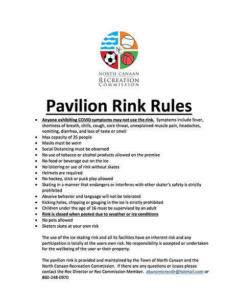Pavilion Rink Rules.jpg