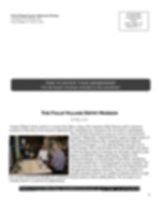 19 Newsletter V2_Page_4.png