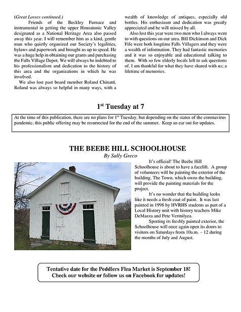 FVCHS 2021 Newsletter-2.jpg