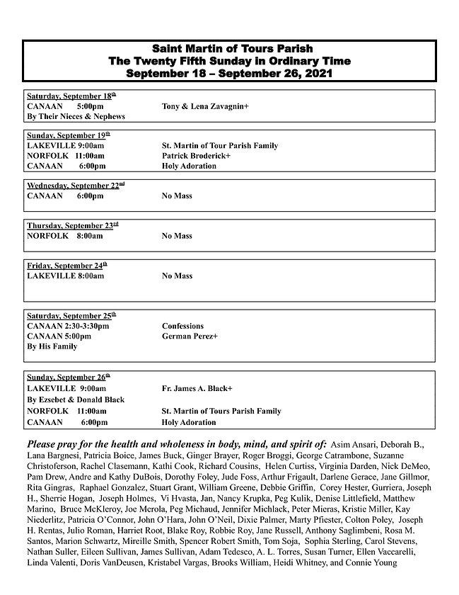 New Format Bulletin September 18-26 b.docx-1.jpg