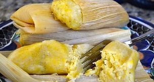 Baby corn tamale (2).jpg