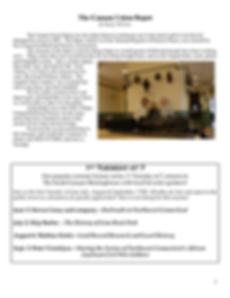 19 Newsletter V2_Page_3.png