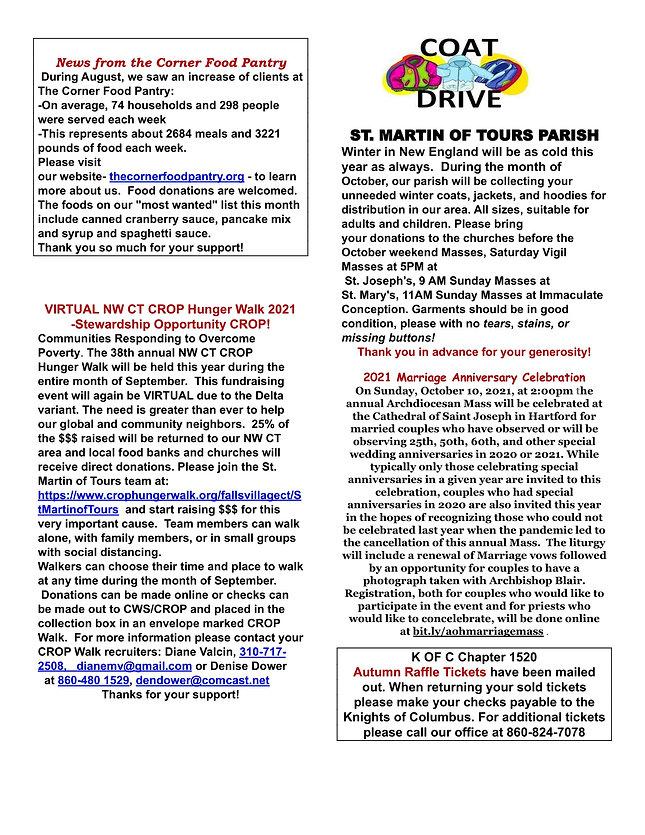 New Format Bulletin September 18-26 b.docx-3.jpg