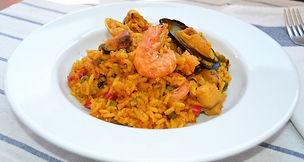 seafood-rice.jpg