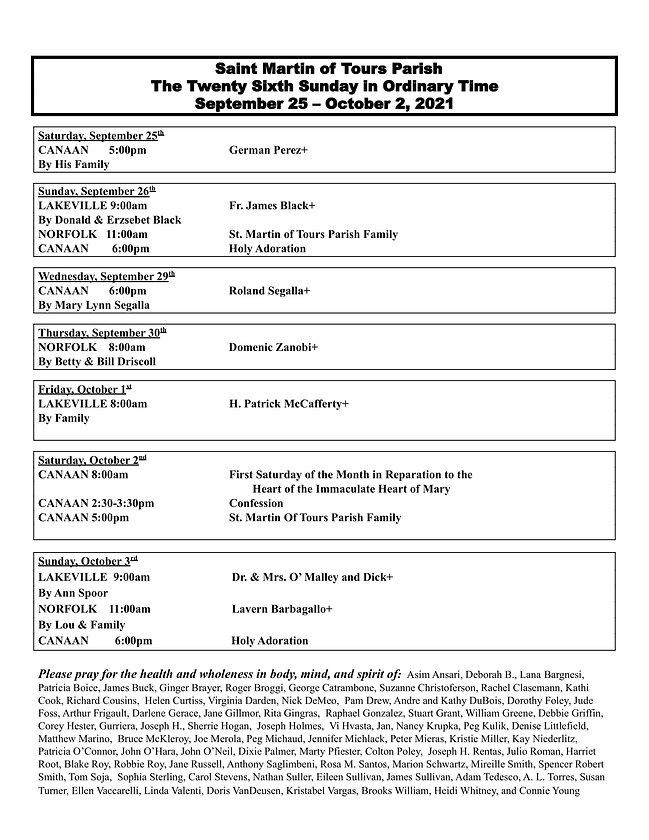 New Format Bulletin September 25-October 3.docx-1.jpg