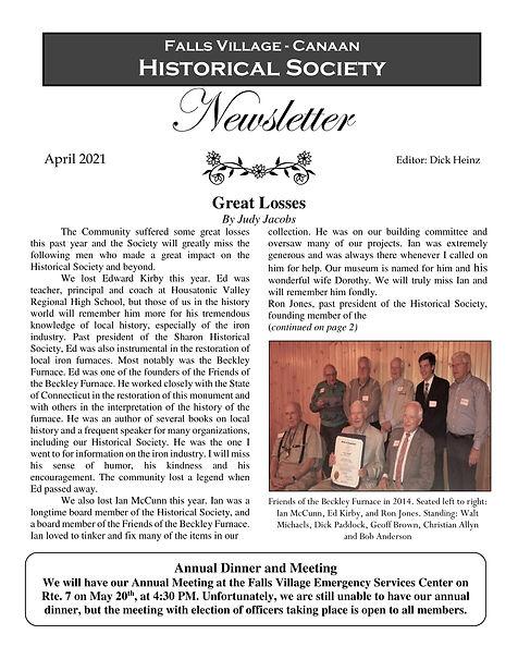 FVCHS 2021 Newsletter-1.jpg