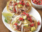 Chicken tostadas.jpg