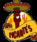picantes.png