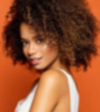 10-Stunning-Hairstyles-For-Natural-Hair.