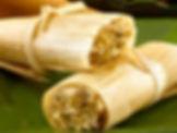 2 tamales mexicanos de pollo.jpg