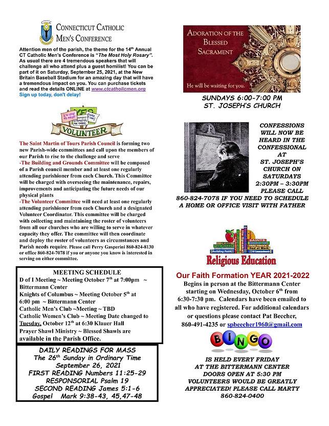 New Format Bulletin September 18-26 b.docx-2.jpg