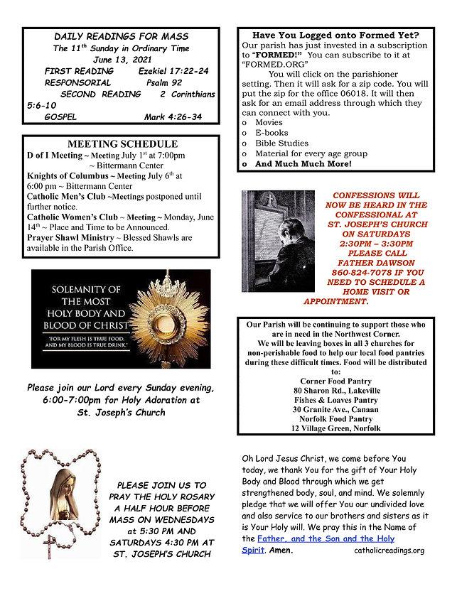 New Format Bulletin June 5-6-2.jpg