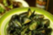 Mussels Veracruzanos.jpg