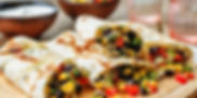 big-1505744136-vegetables-burritos.jpg