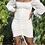 Thumbnail: Blossom Mini Dress