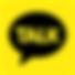kakaotalk-logo-icon-vector-sm.png