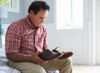 How to Recognize Dementia
