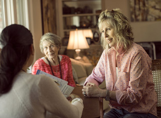 What You Need to Know Before Making a Claim: Long Term Care Policy