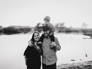 {Bobos Family} Santa Cruz, California | Bay Area Photographer | Brittany Deacon Photography