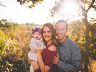 Palant Family| Walnut Creek California Family Photographer|Walnut Creek California Family Photograph