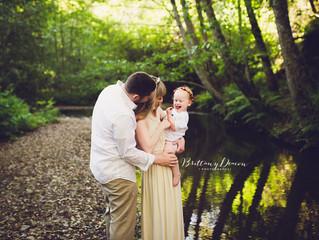 Disney Family, Marin Family Photographer, Brentwood Family Photographer, Discovery Bay Family Photog