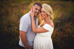 Discovery Bay-California-Maternity-Newborn-Family-Photographer-Brittany-Deacon-Photography_0112