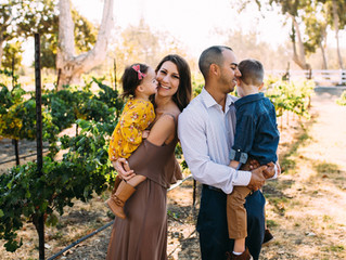 {Brand Family} Livermore, Ca Photographer | Livermore Family Photographer |  Bay Area Family Photogr