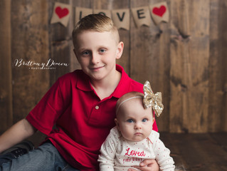 Jayden + Andi's Valentine's Mini Session, Discovery Bay Photographer, Brentwood Photographer
