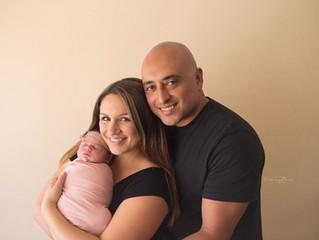 Mila Rose|Concord, Ca Newborn Photography| Concord, Ca Newborn Photographer|Discovery Bay, Ca Photog