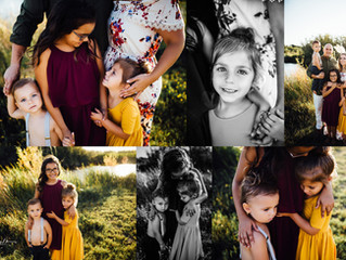 {Green Family} Martinez, Ca | Martinez, Ca Photographer | Bay Area Photographer | Brittany Deacon Ph