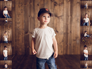 Nolan is TWO! Brentwood, Ca Photographer, Bay Area Child Photographer, Brittany Deacon Photography