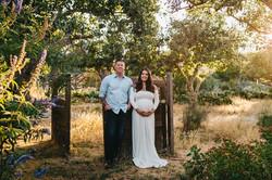 Kristi-and-Travis-Maternity-Session-Lafayette-Pleasanton-San-Ramon-Newborn-Family-Photographer-Britt