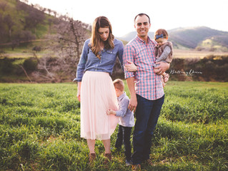 Brand Family, Fremont Family Photographer, Bay Area Photographer, Bay Area Family Photographer, Brit