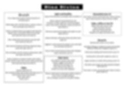 1 public holidays brunch  sprig 2019 pdf