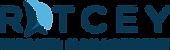 RitcyWM_LogoWeb.png