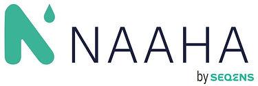 Logo%20Naaha_edited.jpg