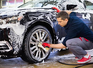 Starting Your Own Car Wash.jpg