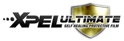 XpelUltimate-eps-logo.png