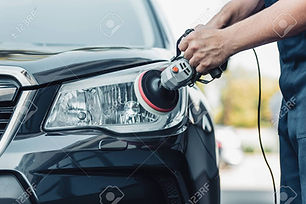 132974624-cropped-view-of-car-cleaner-po