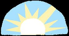 Sunbeam.png