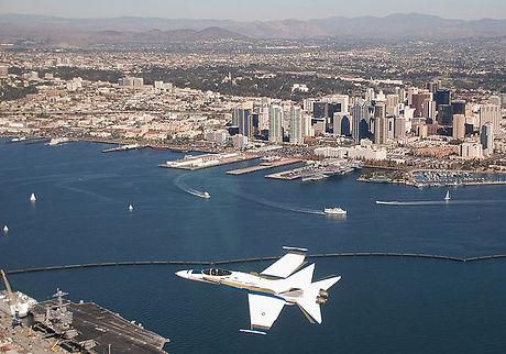 San-Diego-skyline.jpg