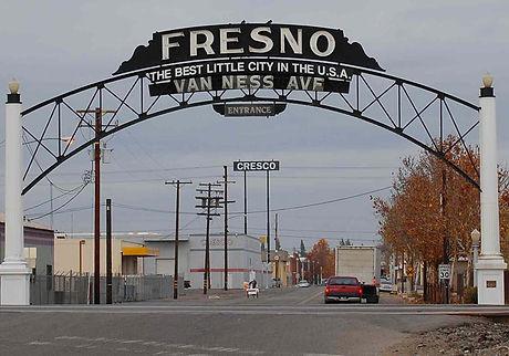 Fresno_sign-small.jpg