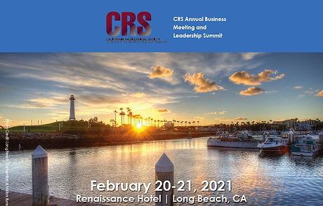 CRS Annual 2021.jpg