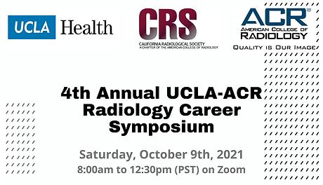 4th-UCLA-ACR-Rad-Career-Symposium.png