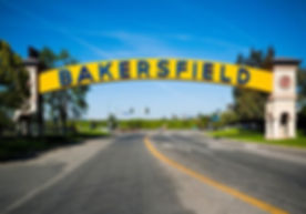 Bakersfield_CA_-_sign.jpg