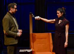 Reel to Reel at Magic Theatre