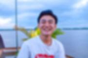 S__17776648-2.jpg